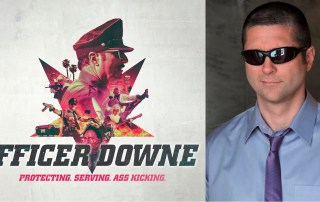 officer-downe-banner-2
