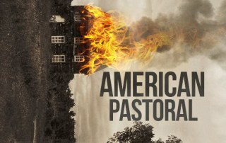 american-pastoral-banner