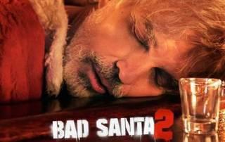 bad santa 2 banner