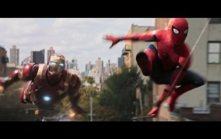 first-official-trailer-for-spider-man-homecoming-00_02_13_14-still001