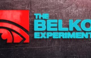 belko-experiment-e1484837681748