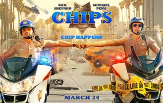 chips banner