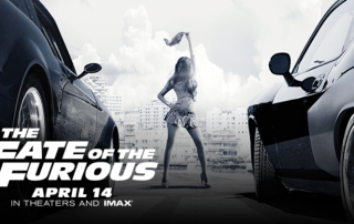 745x420_-_fate_of_the_furious