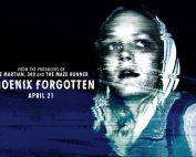 Phoenix-Forgotten-movie