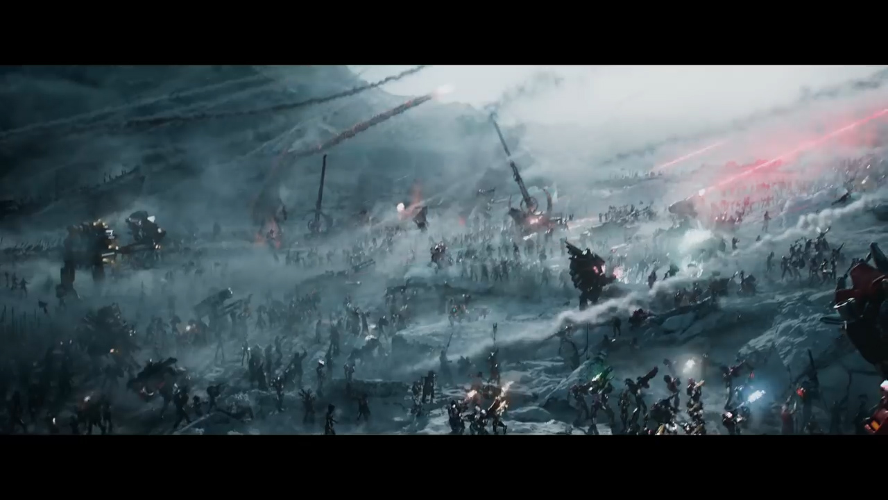 READY PLAYER ONE - Official Trailer 1 [HD].00_01_57_05.Still016