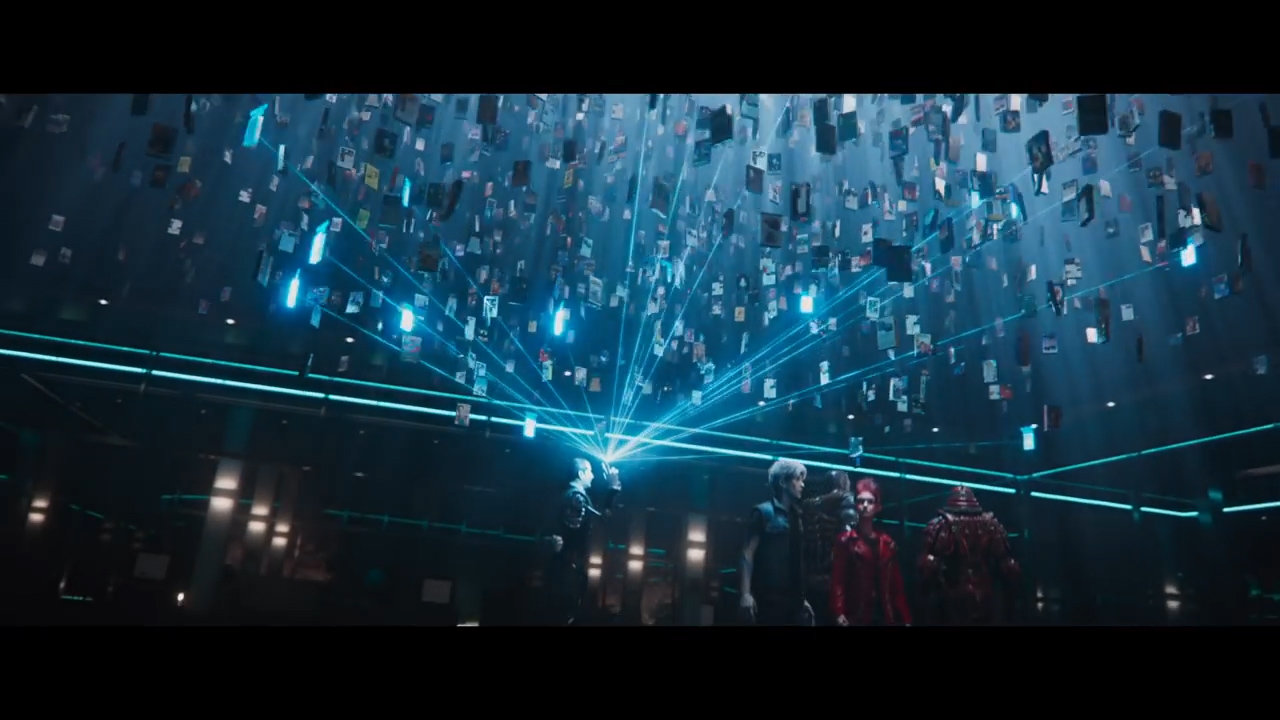 READY PLAYER ONE - Official Trailer 1 [HD].00_02_10_03.Still022