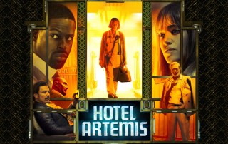 Hotel_Artemis_Banner