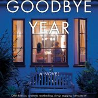 The Goodbye Year By Kaira Rouda