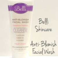 Great Skincare Products From Belli Skincare