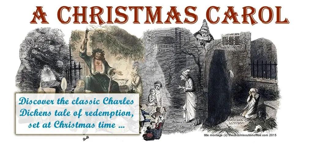 a_christmas_carol_slider