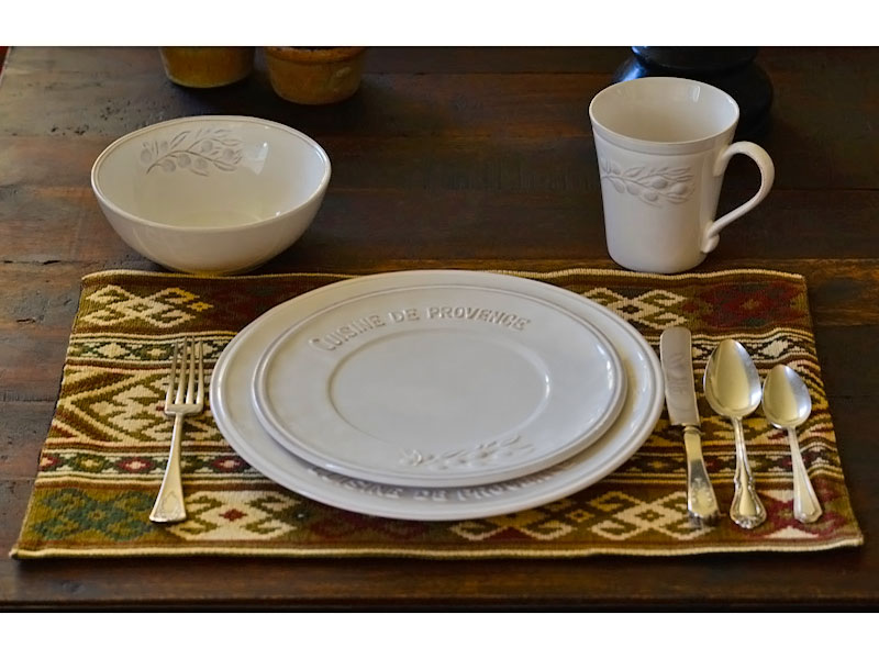 Helen ... & Farmhouse Dinnerware Sets - Castrophotos