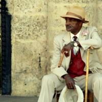 No Es Fácil: Cuba and the U.S