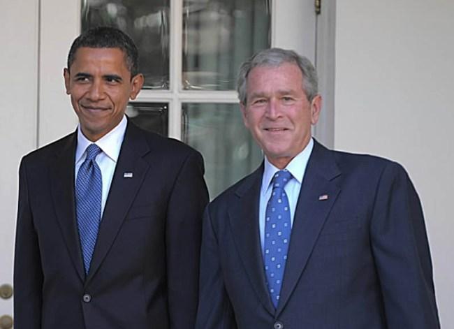 White House File Photo.
