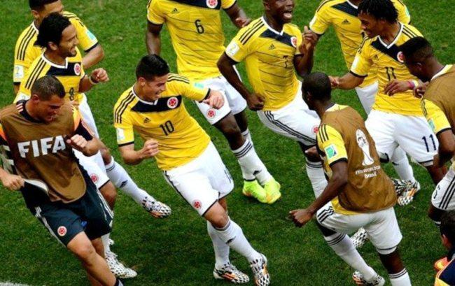 File Photo/FIFA