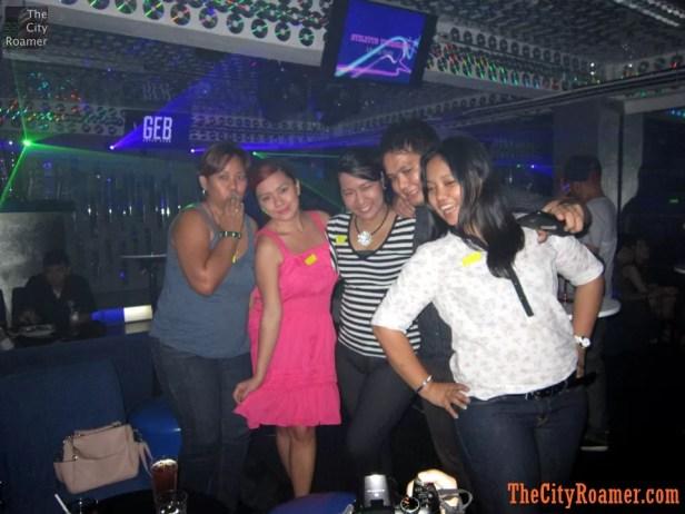 GEB Super Club-015