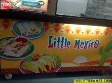 Stallmart-Food-Cart-Little-Mexico-Food-Cart