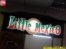 Stallmart-Food-Cart-Little-Mexico-Signage