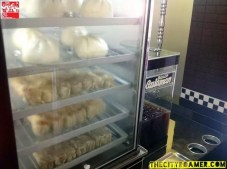 Stallmart-Food-Cart-Siomai-Central-Setup