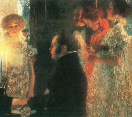 Schubert_lieder#2