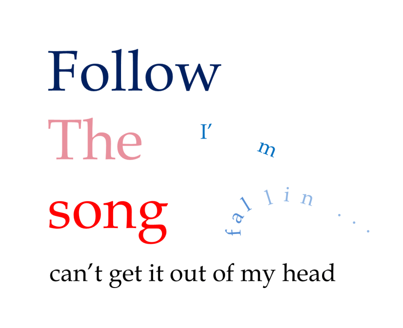 Follow_the_song_ALT