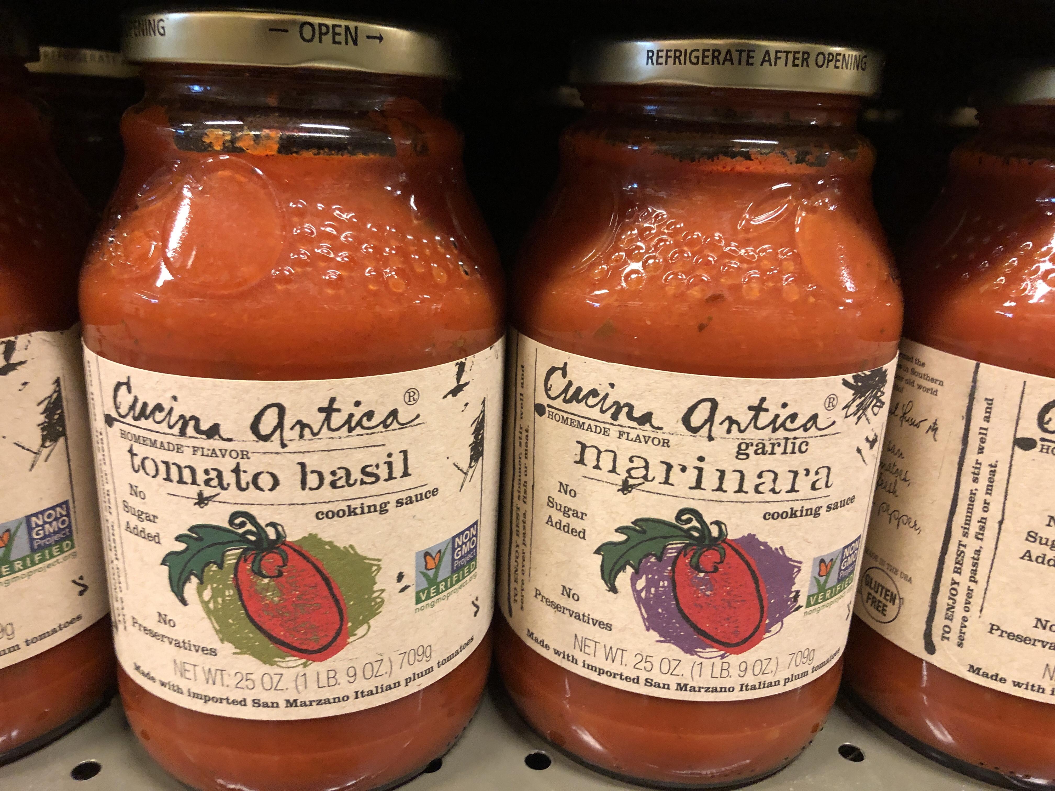 Cucina Antica Tomato Basil Harris Teeter Schlafzimmerschrank