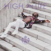 Rex-High-on-Life