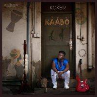 Koker-–-Kaabo-Prod.-by-Pheelz-Art