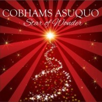 Star of Wonder by Cobhams Asuquo. Top christmas songs