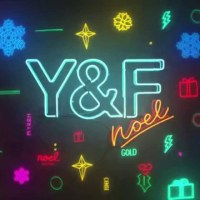 noel by hillsong young and free. top christmas songs
