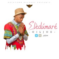 "Giljoe is an urban contemporary Christian artiste. He is also a fantastic singer, songwriter and producer. He brings his musical power on ""Eledumare"" where he tells a story of how God has helped him overcome life issues. ""Eledumare"" is also a song of declaration of the good things we want to see in this New Year"