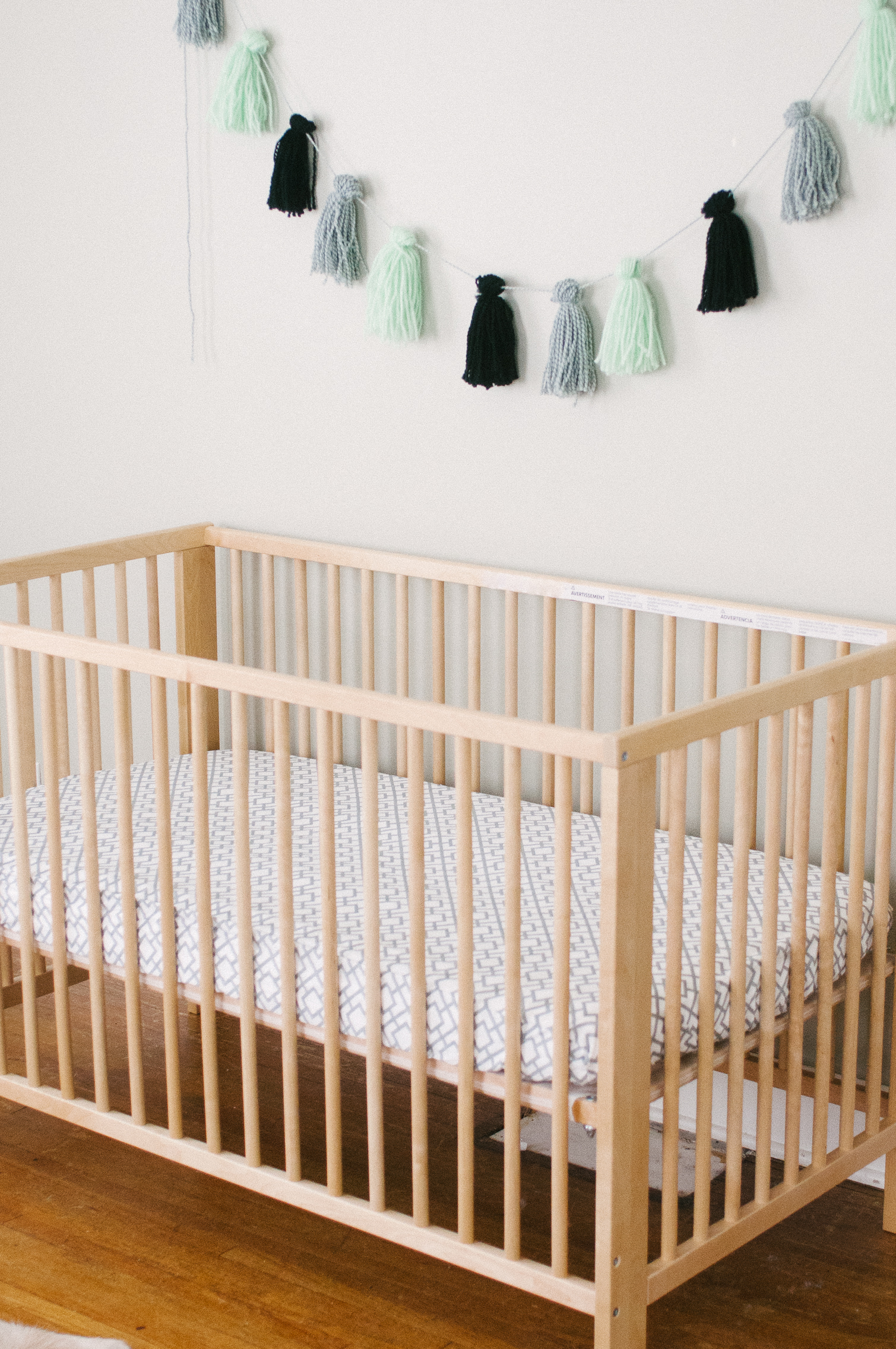 Ikea Crib Ikea Gulliver Toddler Bed Review – Nazarm.com