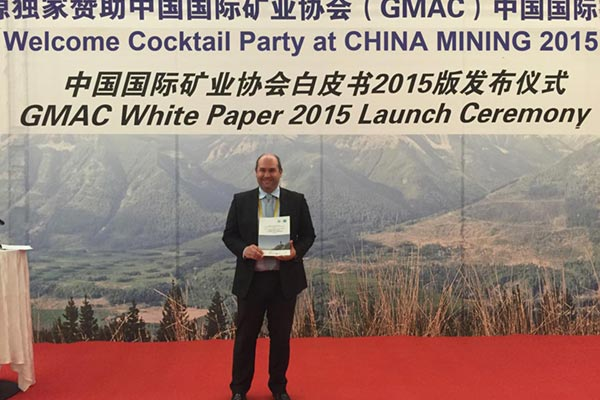 1-China-Mining-2