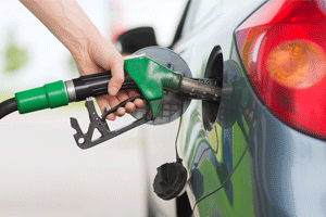 The Australian Government planned phase out of unleaded petrol is on the nose