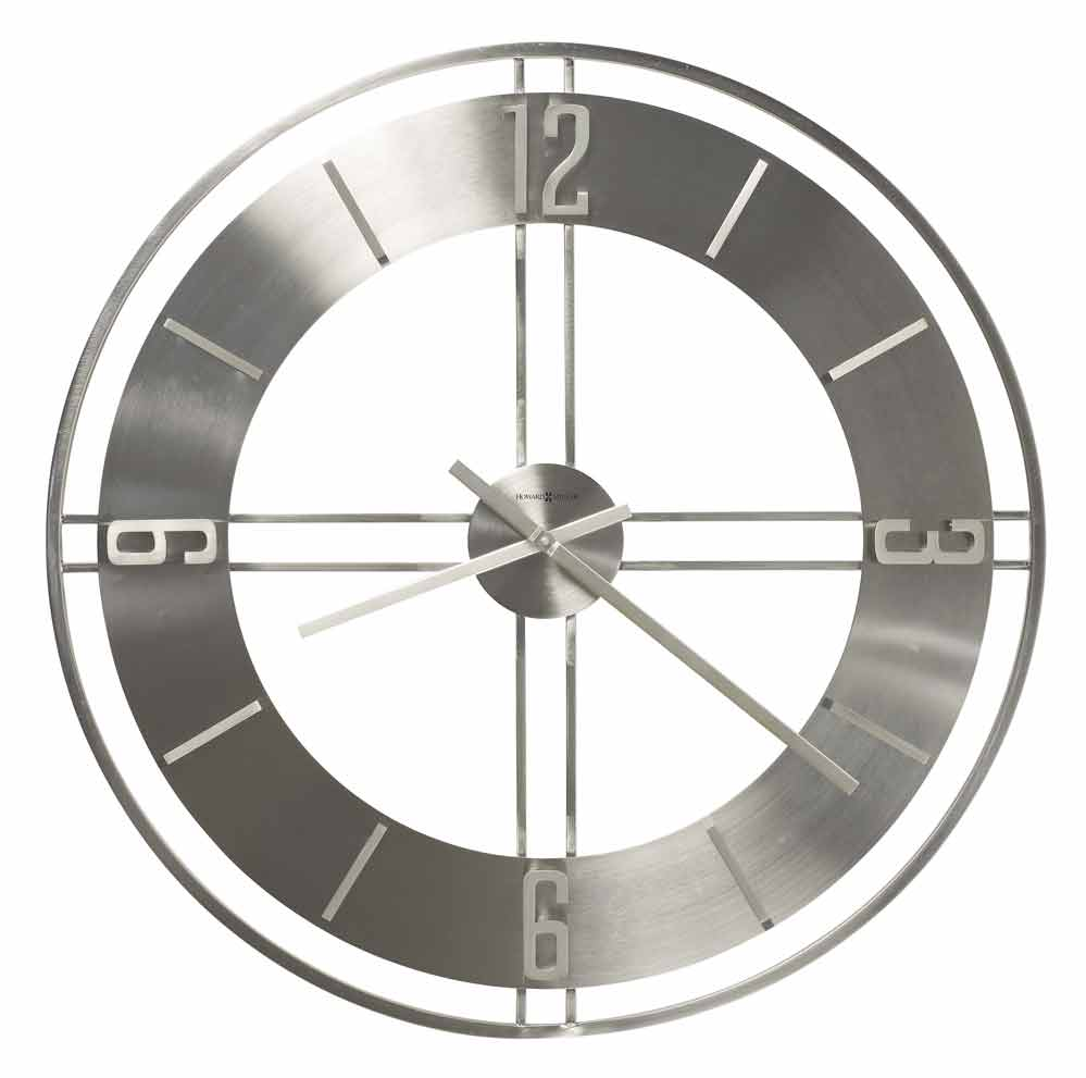 & Wall Clock Traditional Round Wall Clocks For Sale The Clock Depot