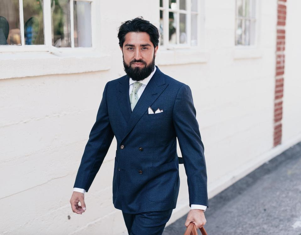 Affordable Men\u0027s Fashion for Real Estate-The Ultimate Guide 2018