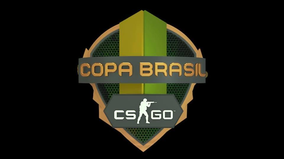 Rankings nacionais: as melhores equipes do cenário brasileiro