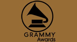 Kendrick Lamar, Taylor Swift, The Weeknd Top 58th GRAMMY Nominations