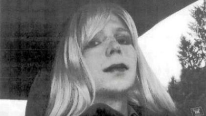 Chelsea Manning's Sentence Commuted By President Obama, 273 Pardons & Commutations So Far
