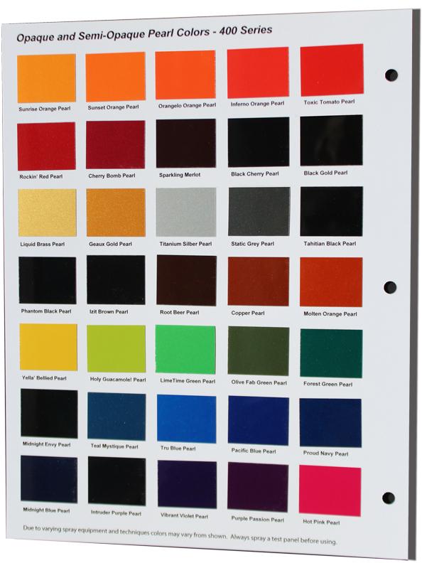Nason Paint Color Chart - Nason paint color chart awesome nason
