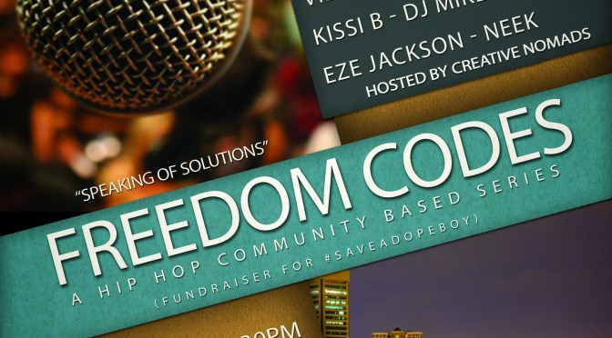Freedom Codes_Final
