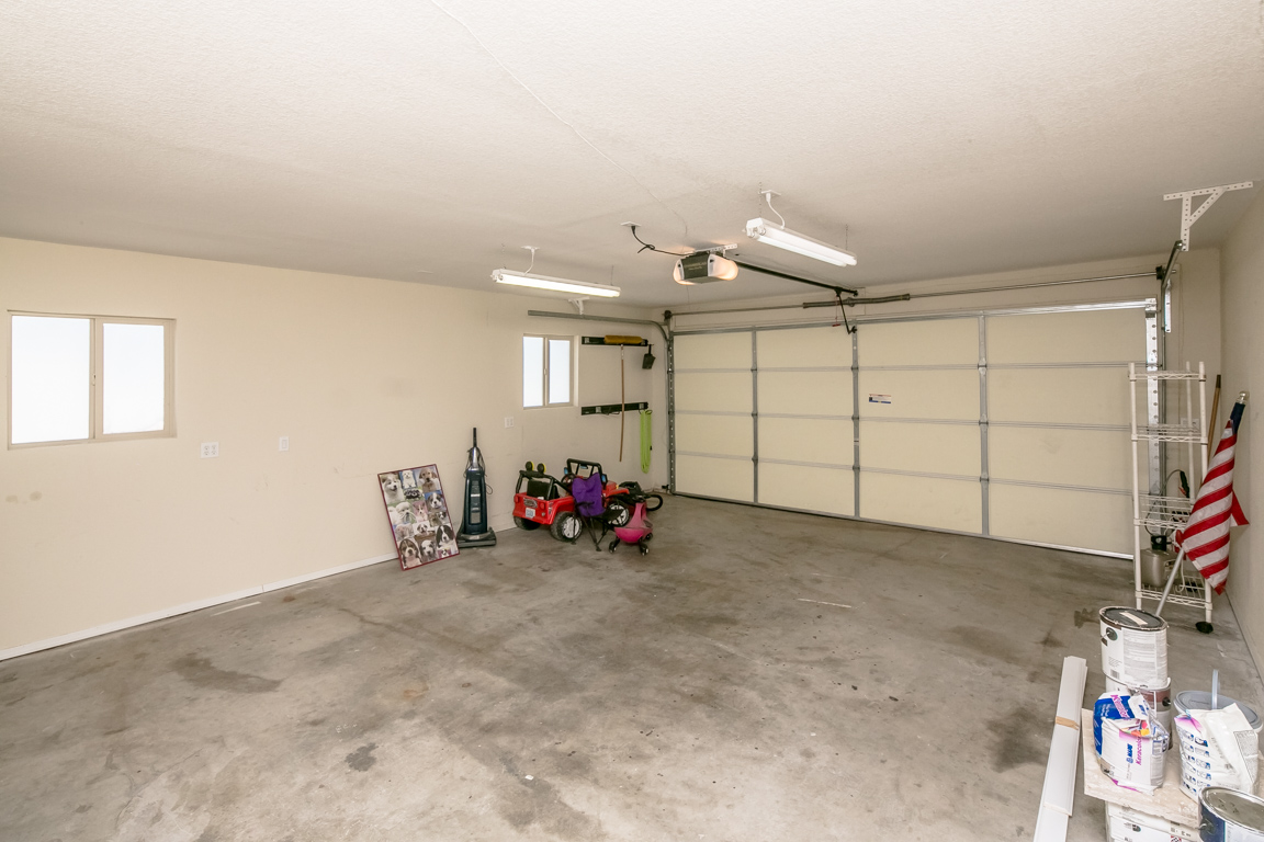 Garage Cabinets Lake Havasu Santa Fe Style Lake Havasu Real Estate 3483 Tarpon Dr