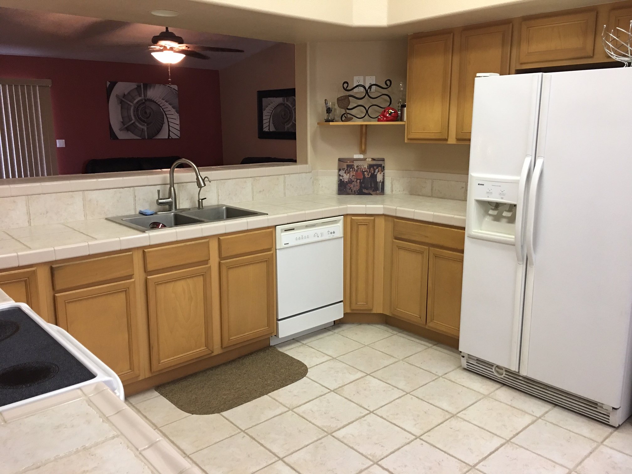Garage Cabinets Lake Havasu Southside Lake Havasu City Home For Sale 3266 Star Dr