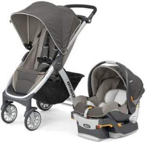 Chicco-car-seat-stroller-combo