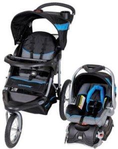 best-baby-car-seat-stroller-combo