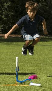 11 The Original Stomp Rocket