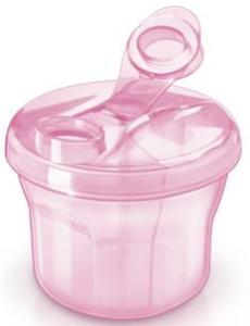 13-Philips-AVENT-Powder-Formula-Dispenser-snack-cup