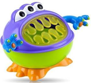 14-Nuby-3-D-Monster-baby-Snack-Keeper