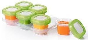 8-OXO-Tot-Baby-Blocks-Freezer-Storage-Containers