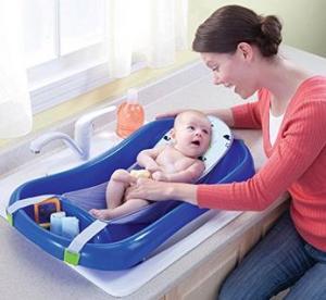 best-toddler-tub