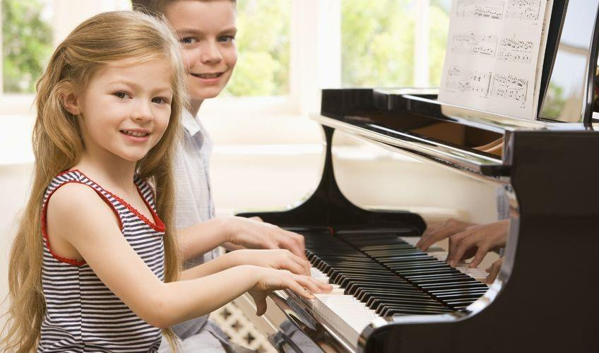 piano-for-kids